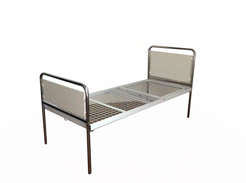 Letto da degenza letto ospedaliero reclinabile in vendita - foto 1