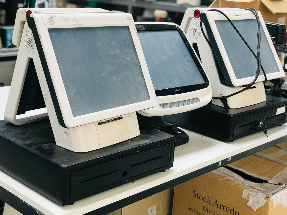 Elettronica e informatica in vendita