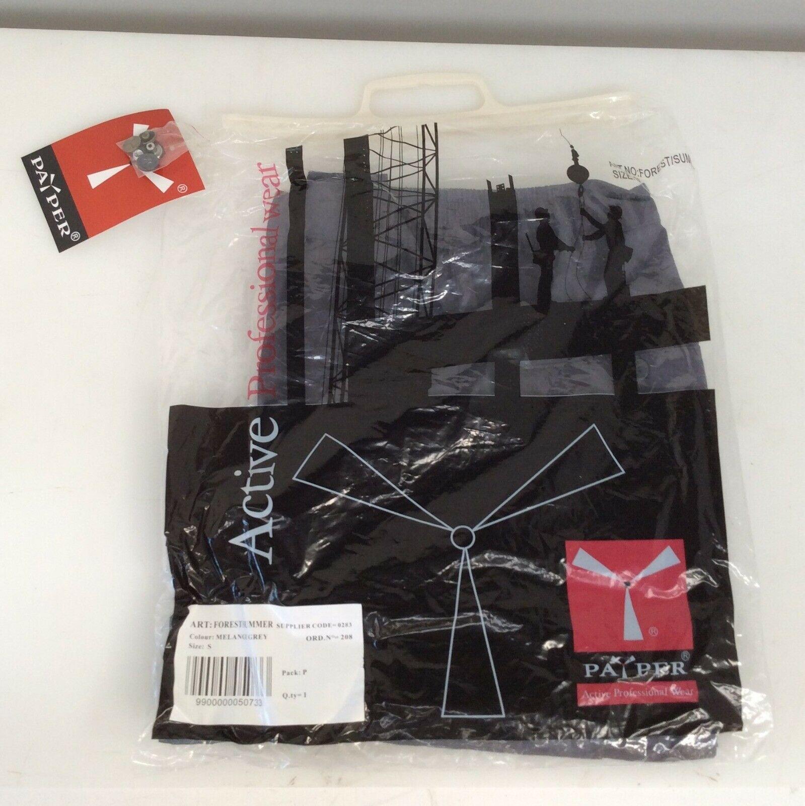 900 pz abbigliamento da LAVORO a stock taglie miste in vendita - foto 3