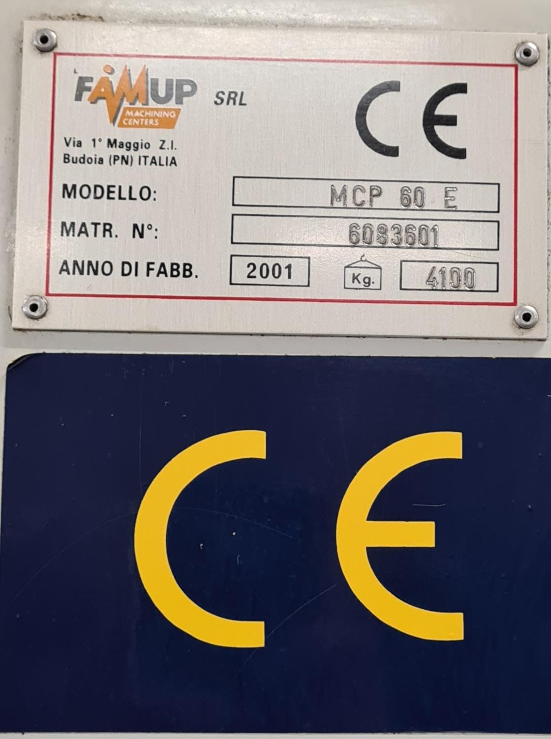 MCP60 EVOLUTION in vendita - foto 2
