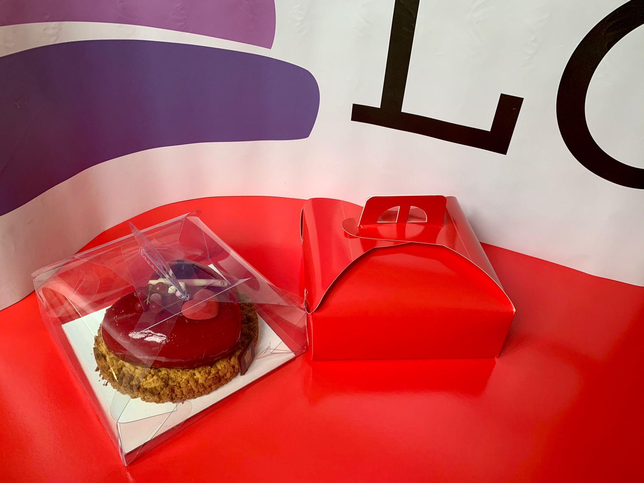 Quote societarie settore packaging alimentare  in vendita - foto 5