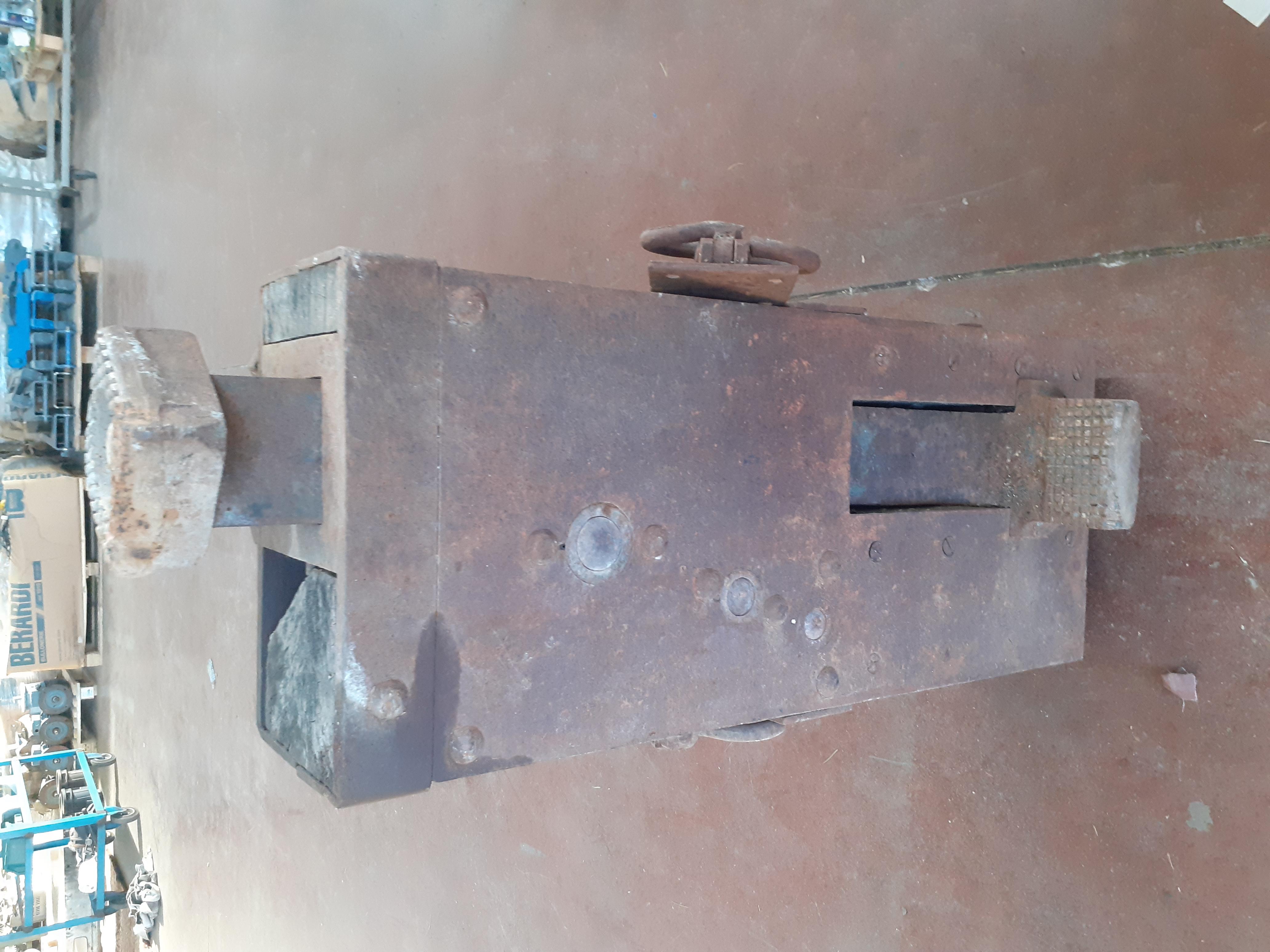 Crick antico  in vendita - foto 4
