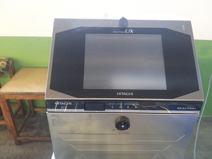 OCCASIONISSIMA CONFEZIONATRICE SMIPACK FP 6000  in vendita - foto 5