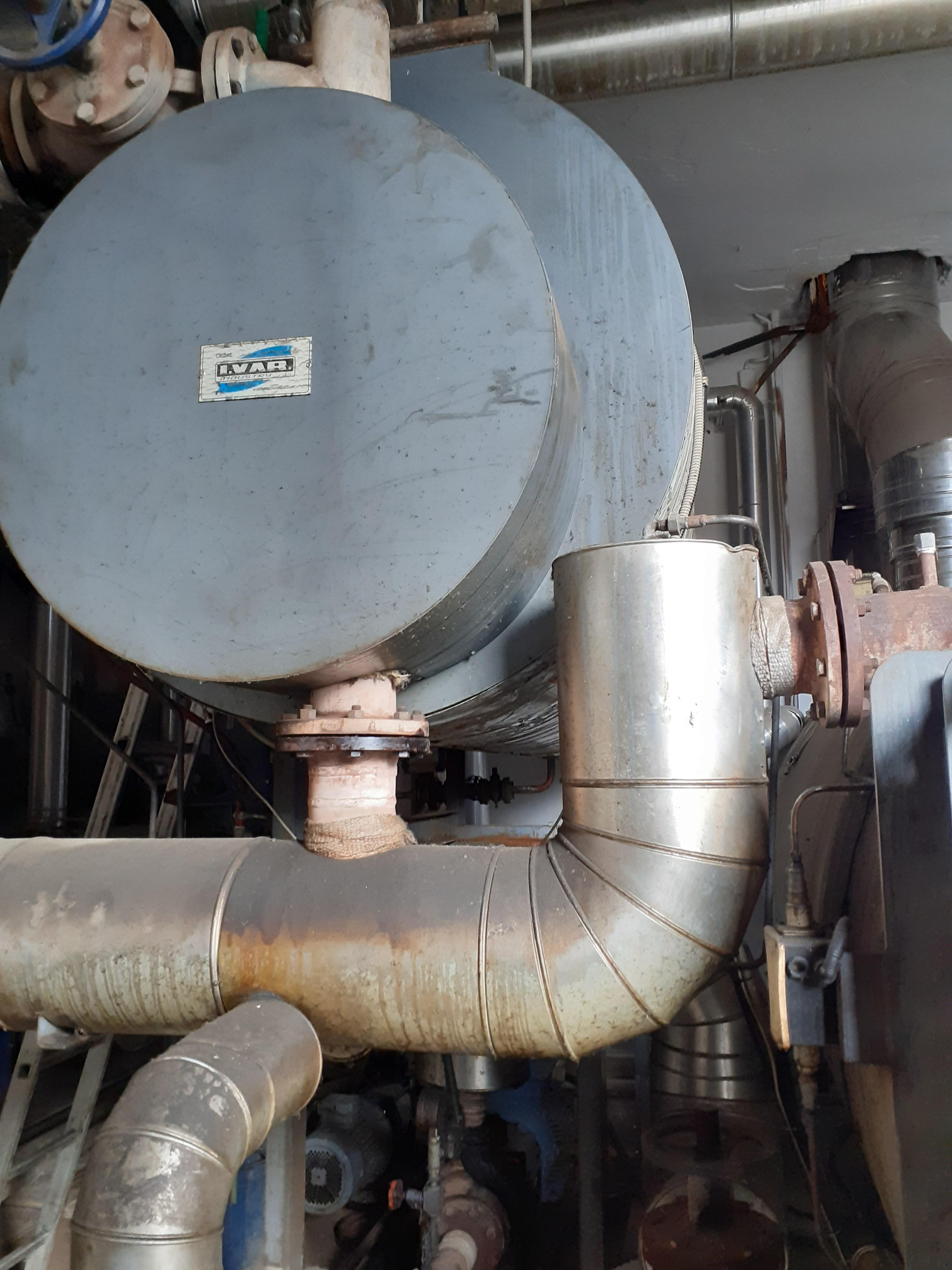 centrale termica in vendita - foto 11