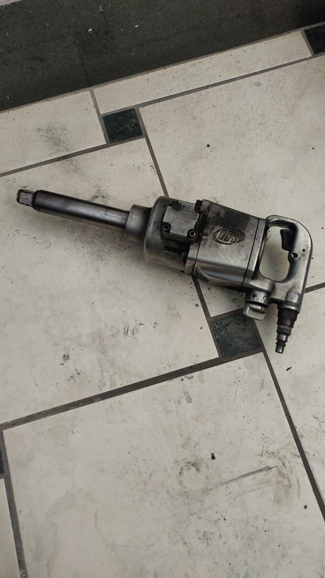 Avvitatore pneumatico Ingersoll Rand 285-1 in vendita - foto 1