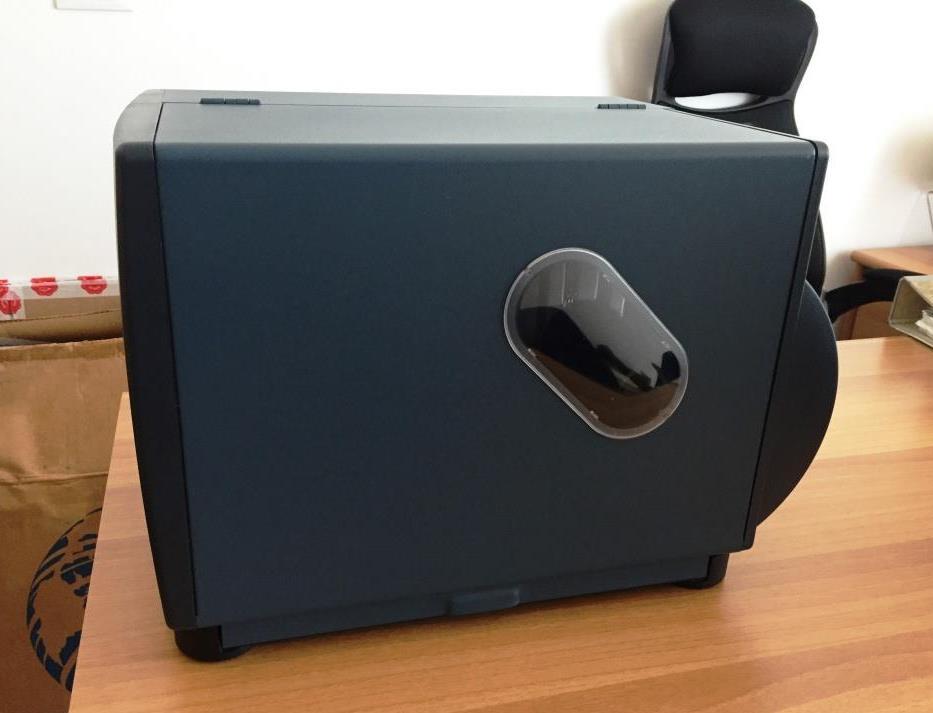 STAMPANTE – DATAMAX (COD. MF-PK-STA-33) in vendita - foto 3