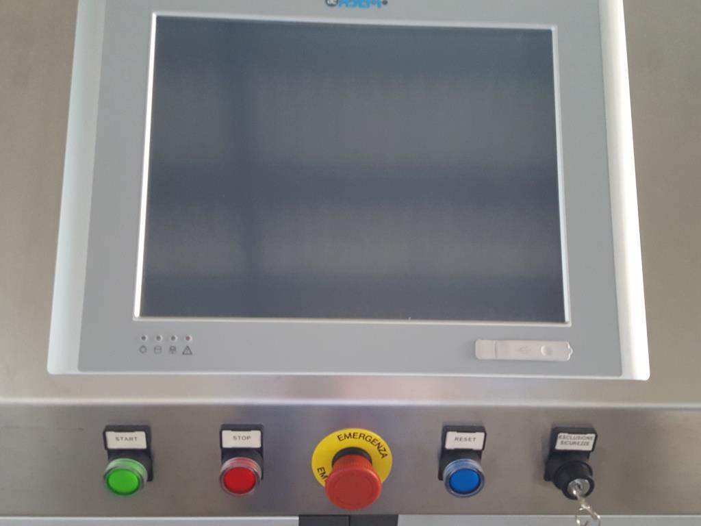 GESTIONE CONTROLLO STAMPA FM ENG PRINT CONTROL (STA-10) in vendita - foto 2
