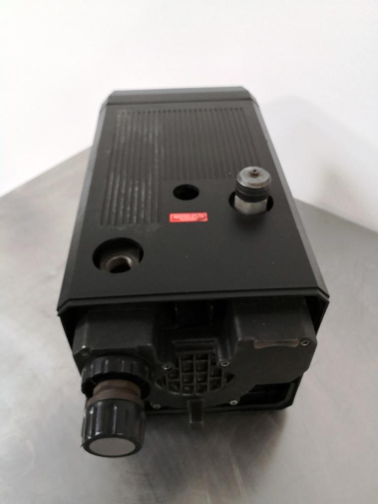 POMPA DA VUOTO – RIETSCH (COD. MF-PR-POM-121) in vendita - foto 3