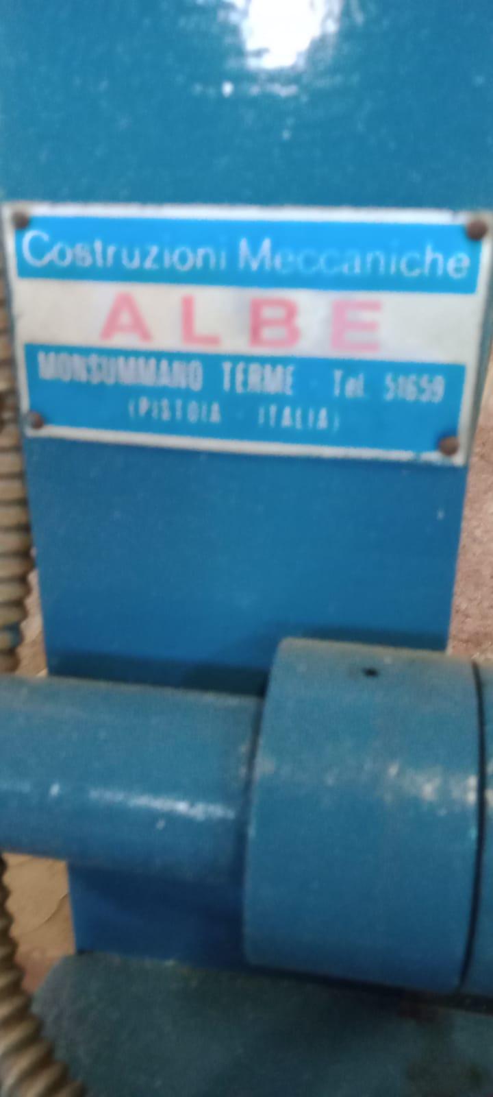 rettifica  in vendita - foto 3