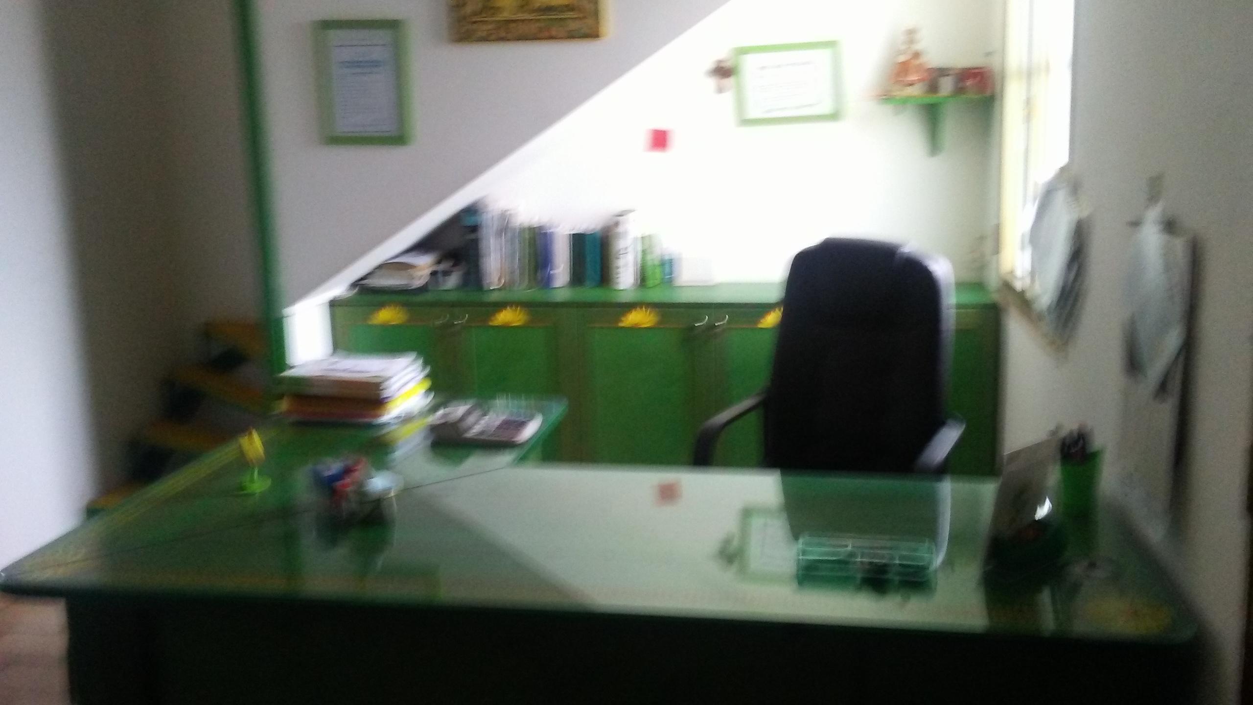 Vendo Arredo per Ufficio/Negozio in vendita - foto 3