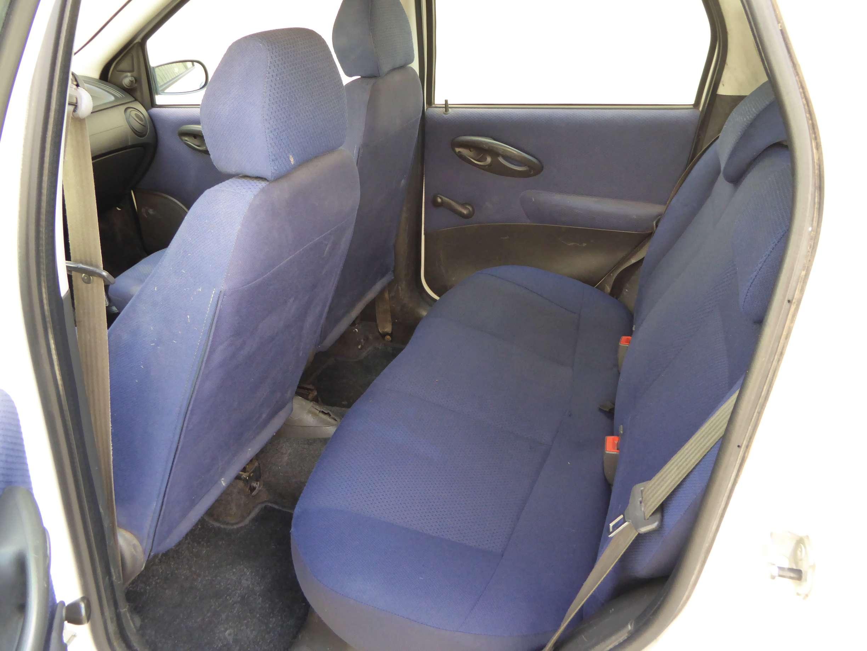 Fiat Punto 1300 Multijet in vendita - foto 7