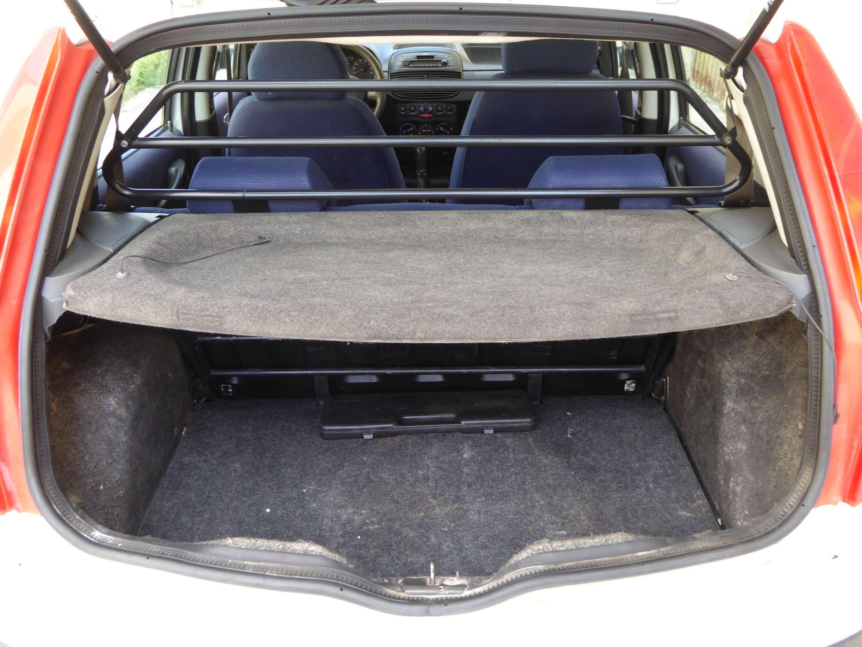 Fiat Punto 1300 Multijet in vendita - foto 9