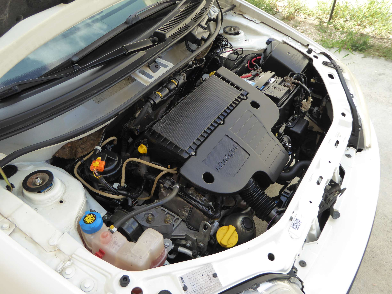 Fiat Punto 1300 Multijet in vendita - foto 10