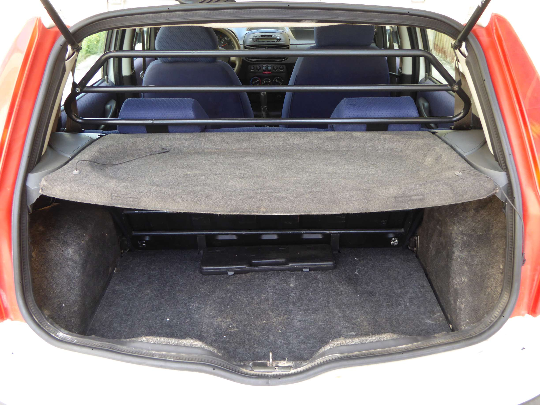 Fiat Punto 1300 Multijet in vendita - foto 12