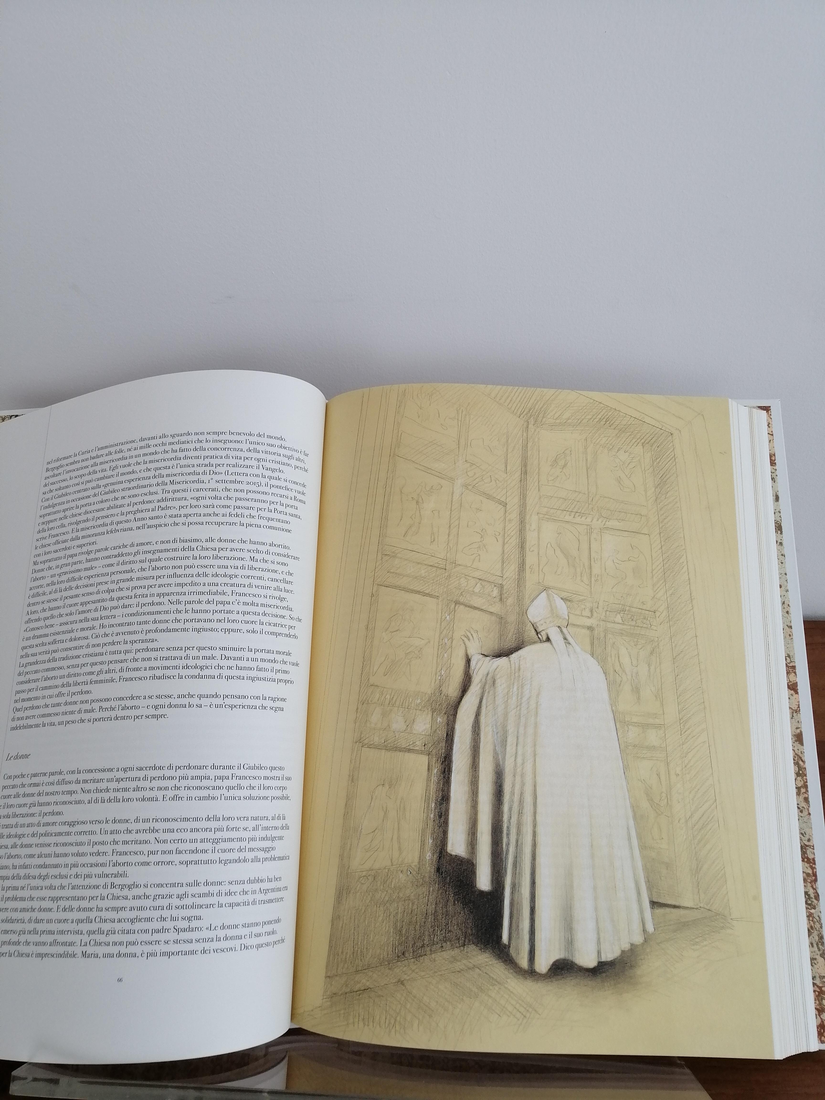 OPERE LIBRARIE DI PREGIO E GIOIELLO in vendita - foto 4