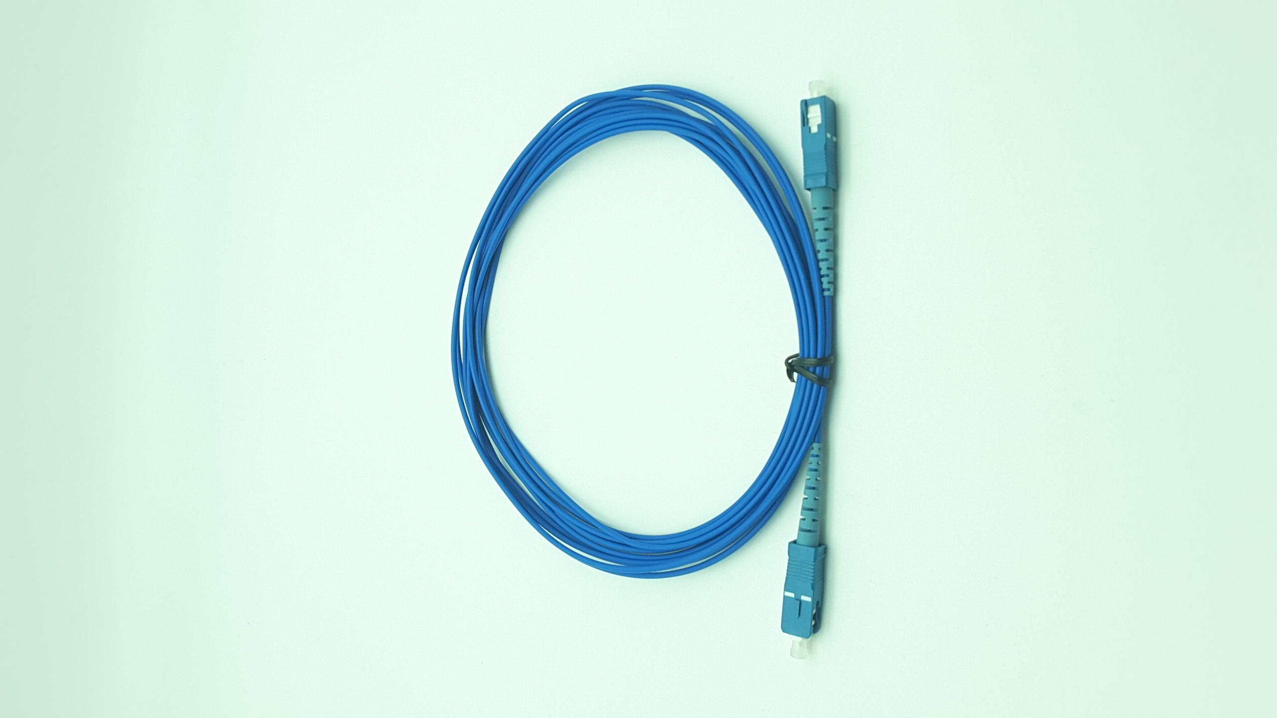 Stock fibra ottica in vendita - foto 7