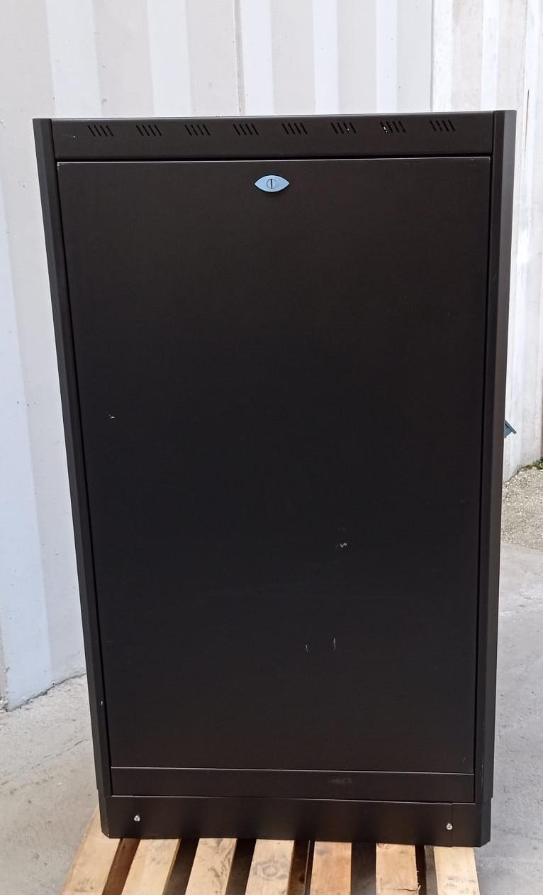 Armadio rack con ventola - Intellinet in vendita - foto 3