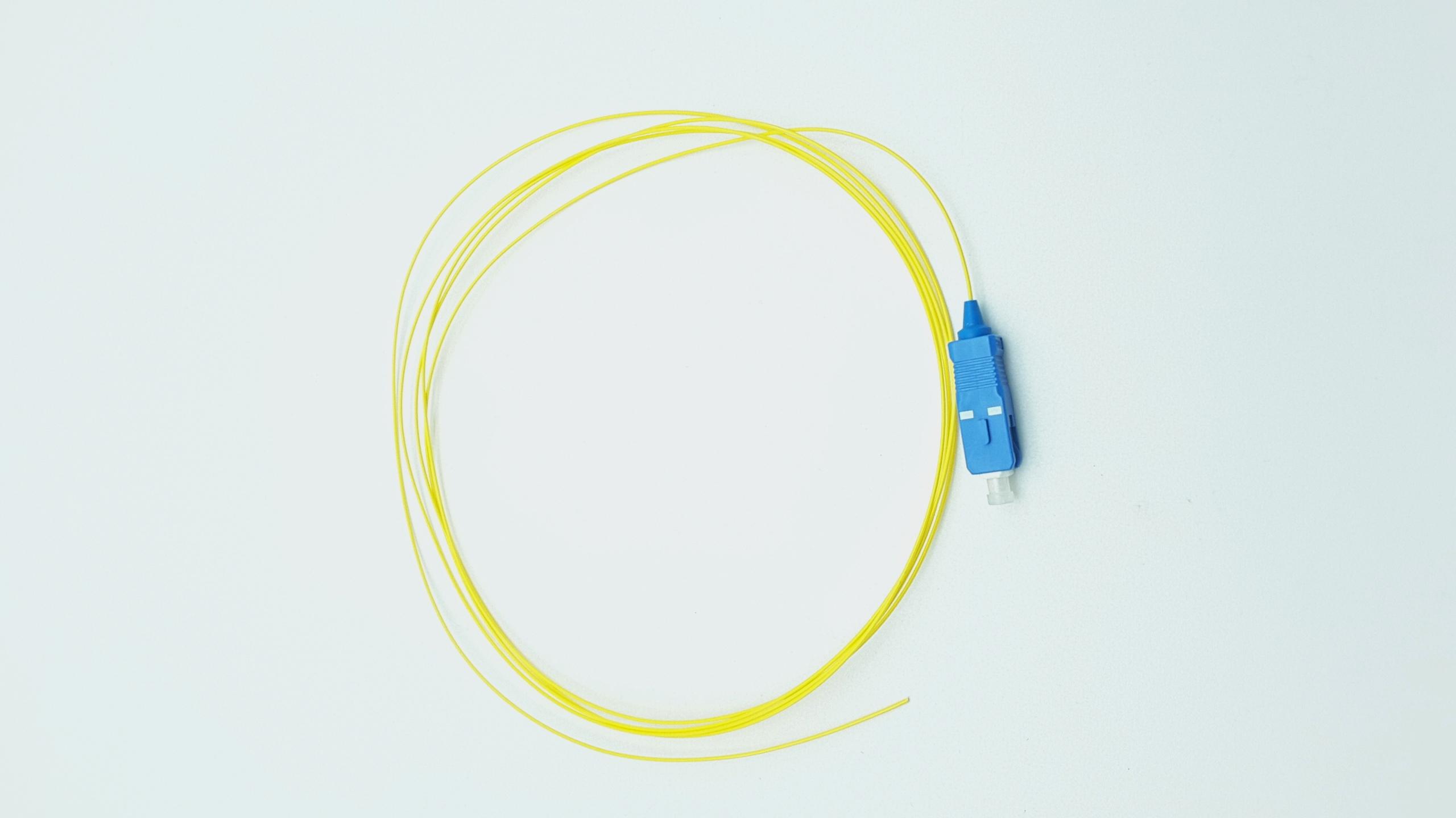 Stock fibra ottica in vendita - foto 6