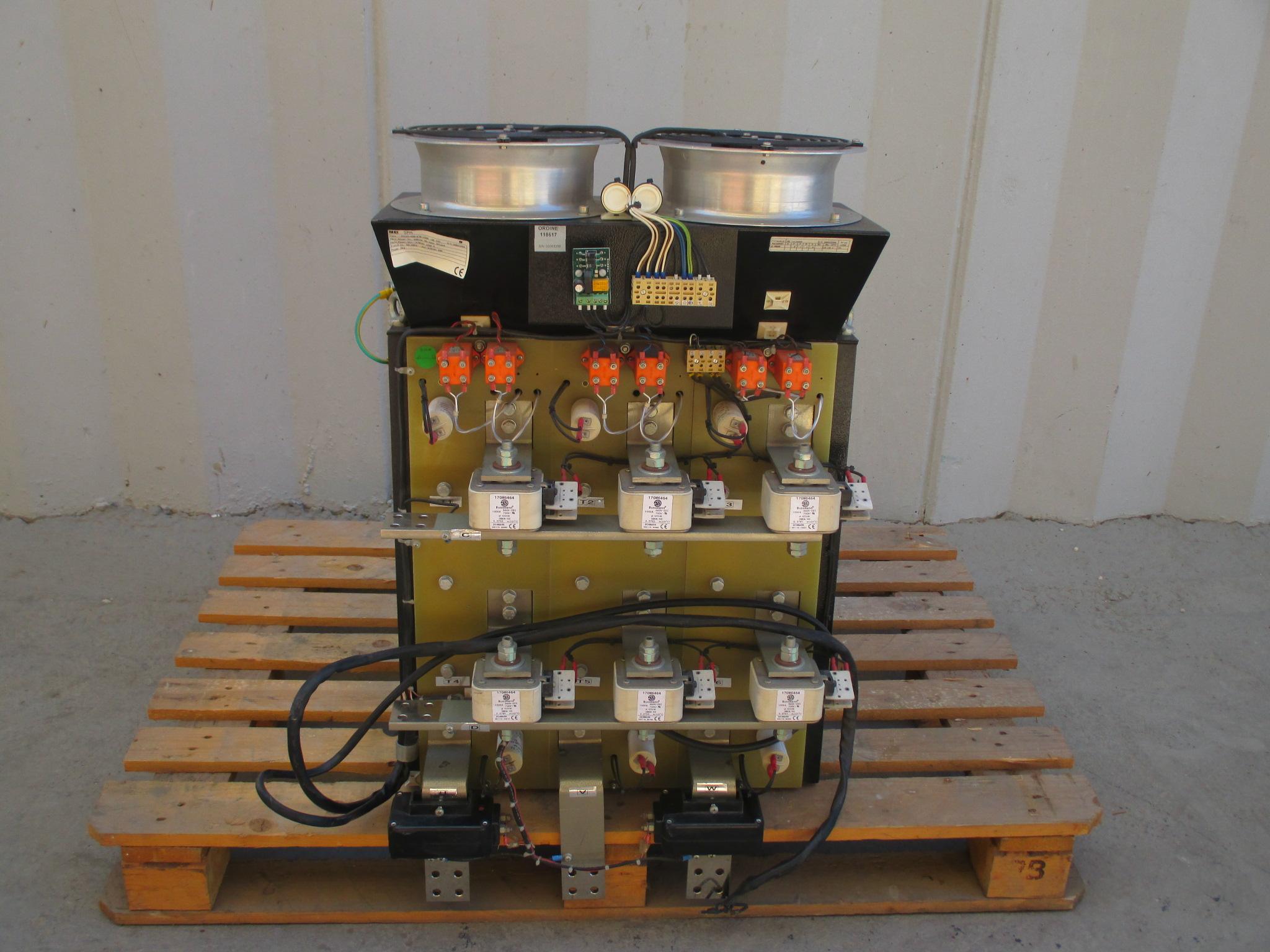 Varie energie alternative in vendita
