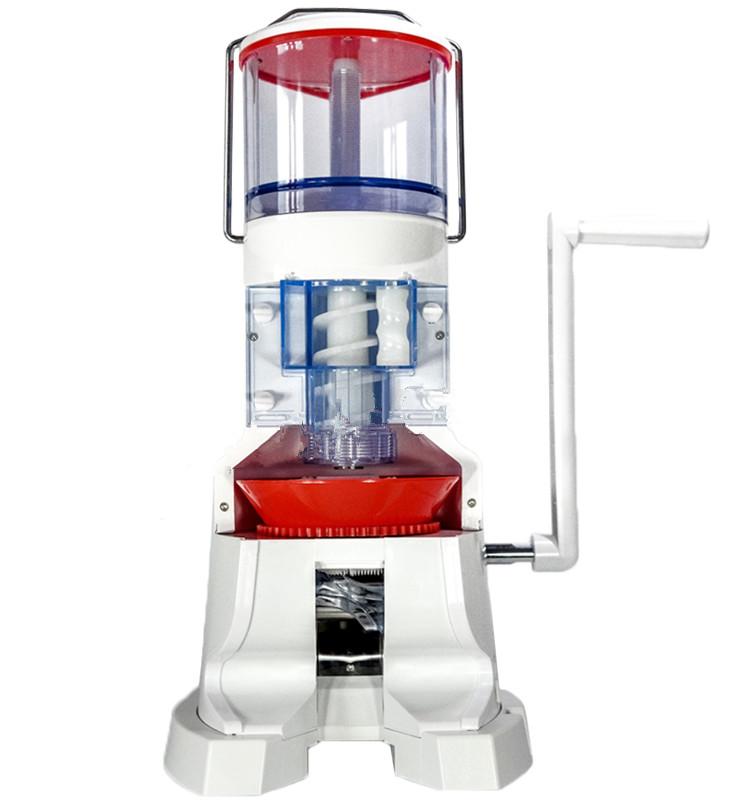 Macchina manuale per ravioli Akita jp Pelmeni Machine in vendita - foto 1