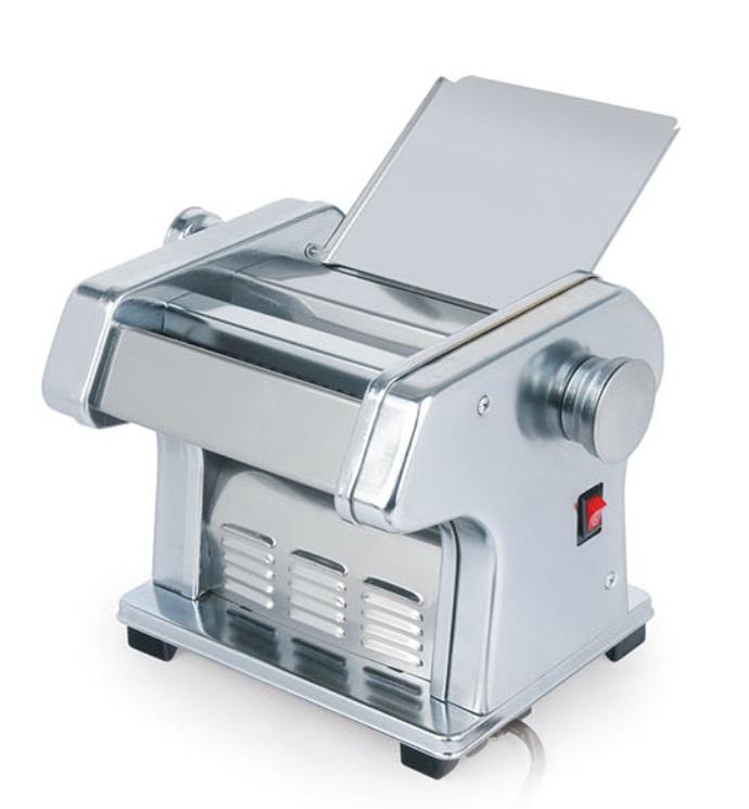 Elettrica macchina per pasta fresca sfogliatrice in vendita - foto 3