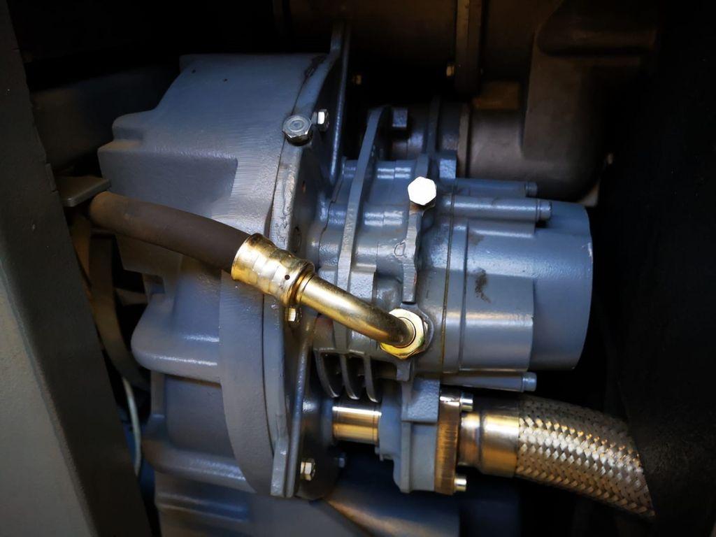 Compressore Atlas Copco ZT22VSDFF in vendita - foto 2
