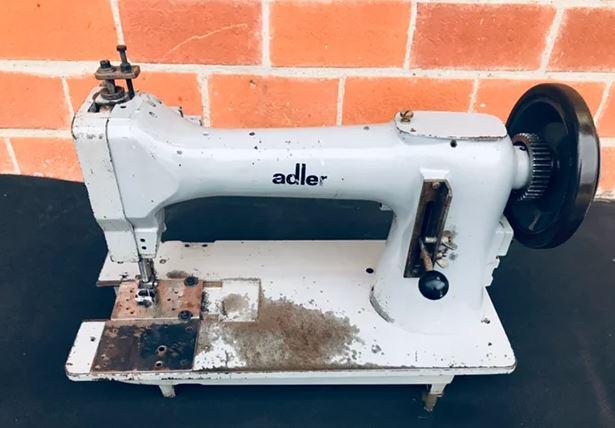 Adler 104-64 in vendita - foto 1