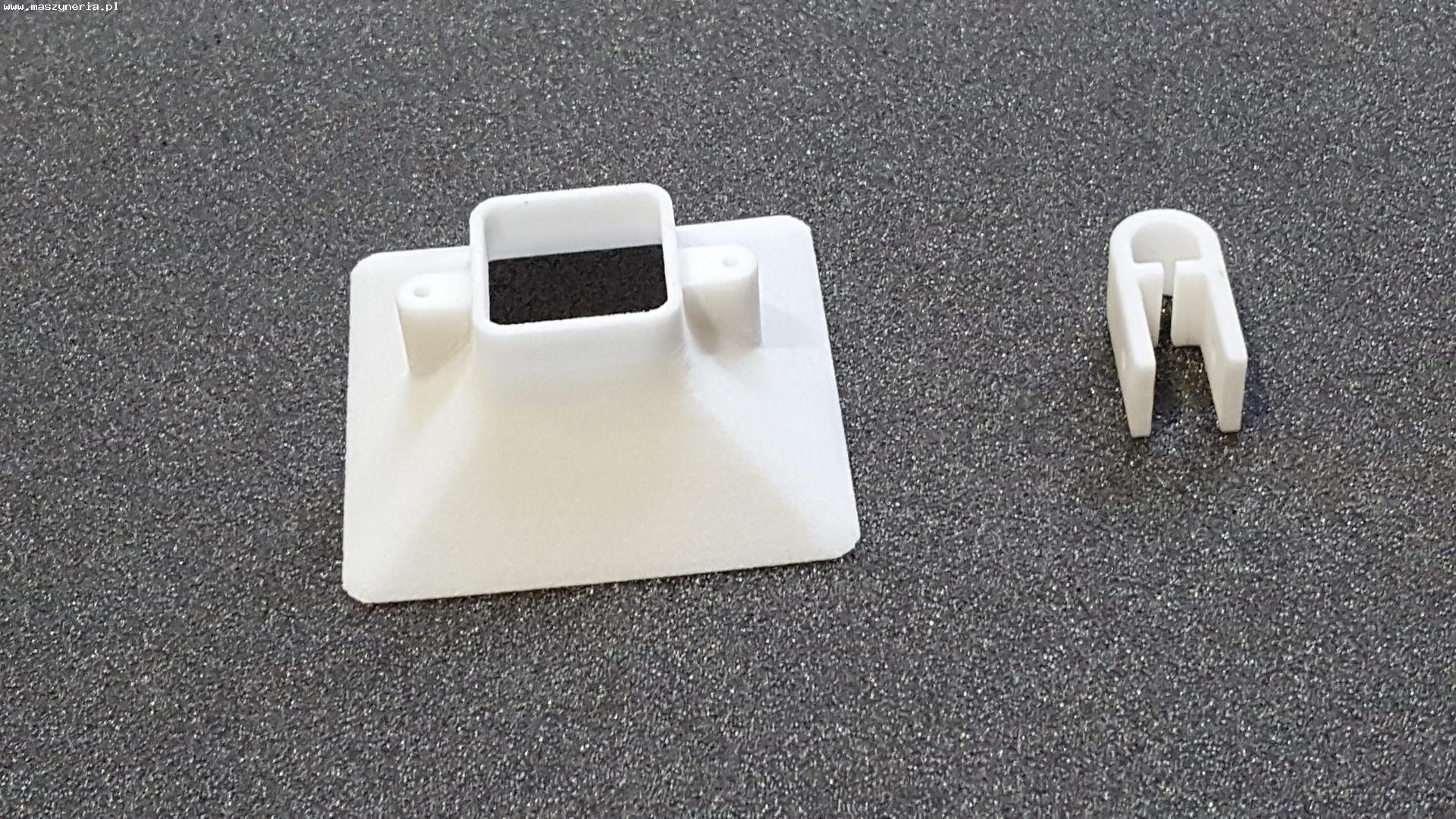 Stampante laser 3D FARSOON eForm in vendita - foto 8