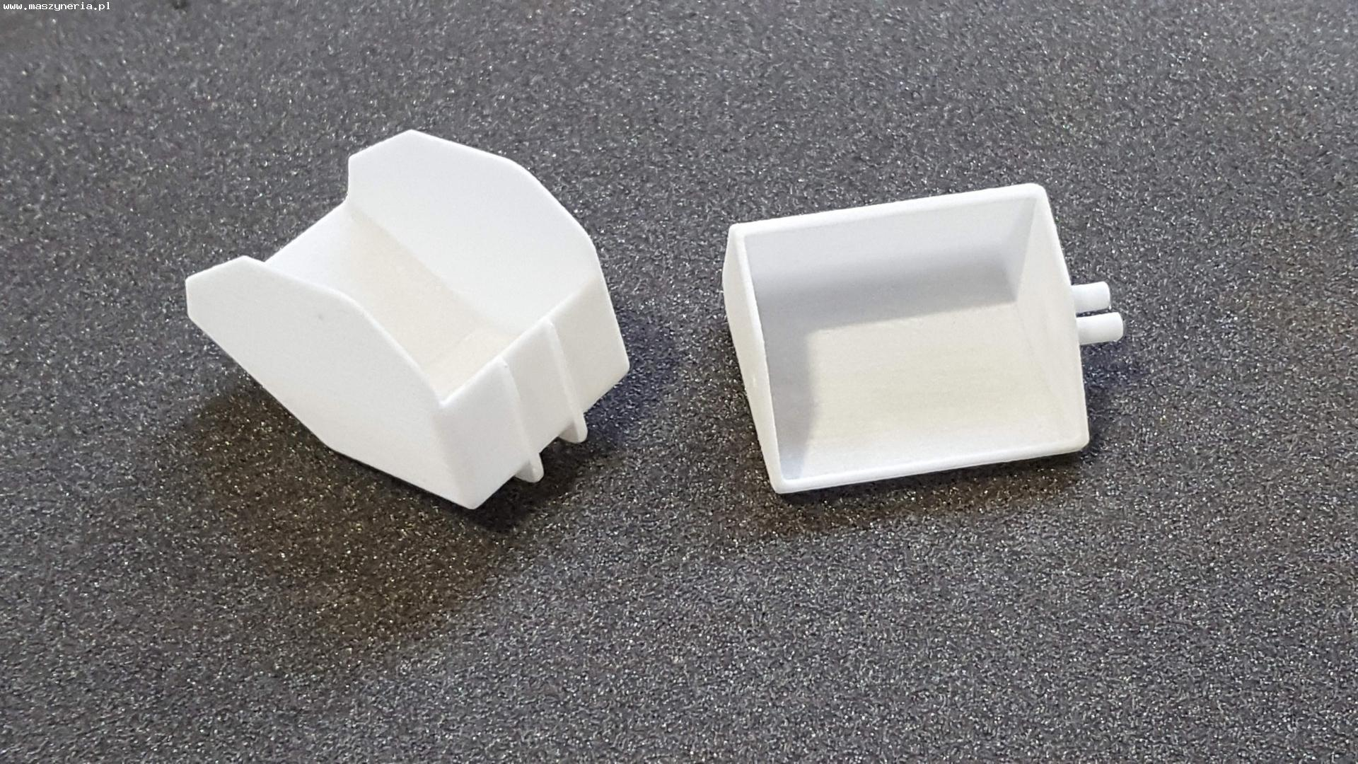 Stampante laser 3D FARSOON eForm in vendita - foto 7