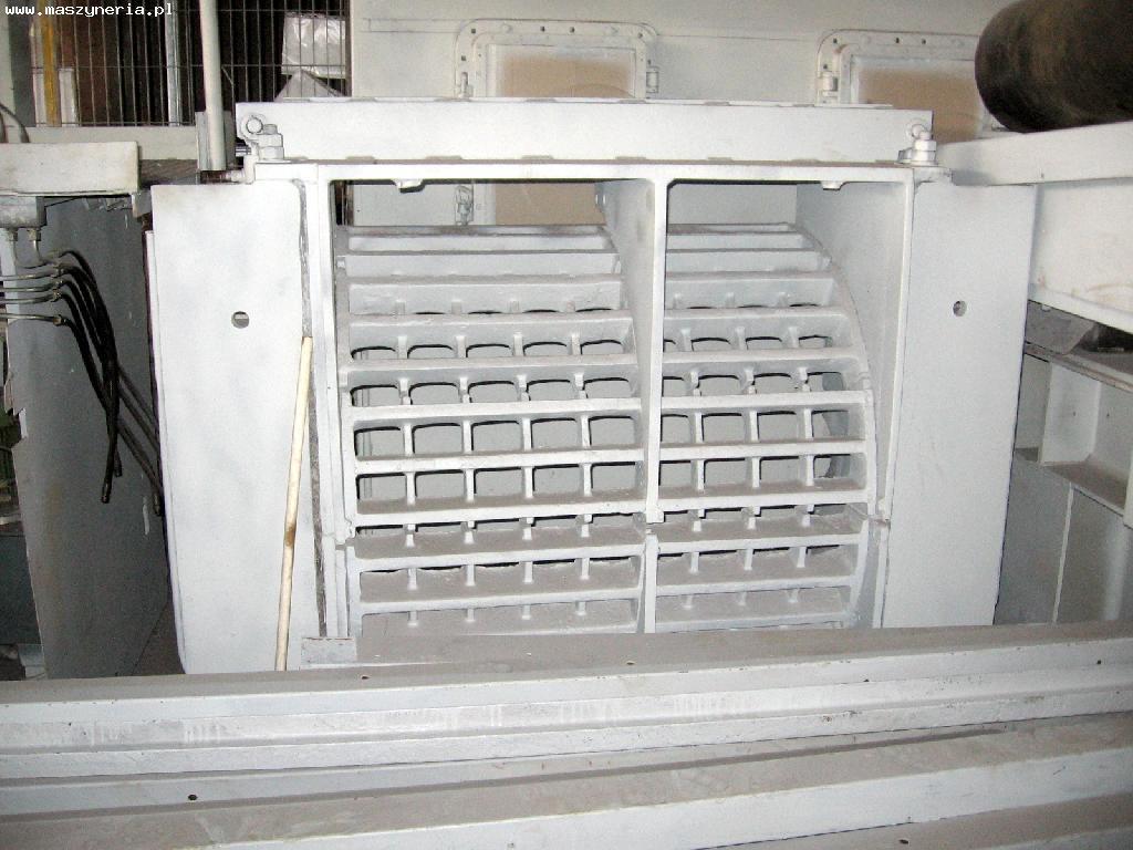Lavorazione Alluminio in vendita