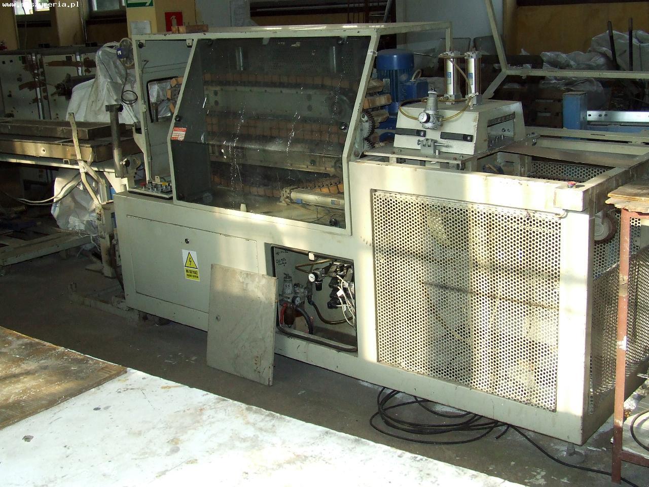 Linea PVC REDOR M-2E in vendita - foto 10