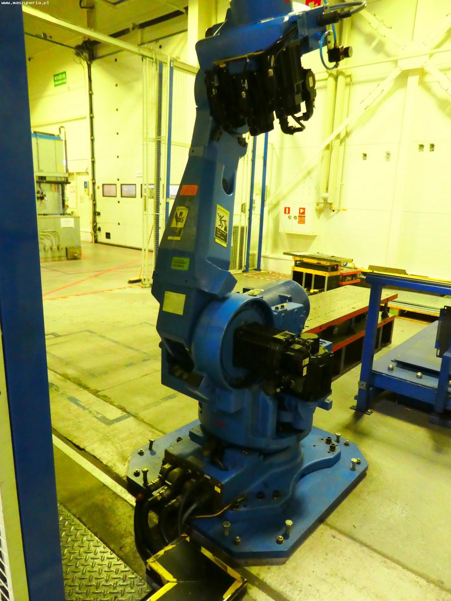 Pressa meccanica due montanti WILKINS MITCHELL E84-4-12 in vendita - foto 5