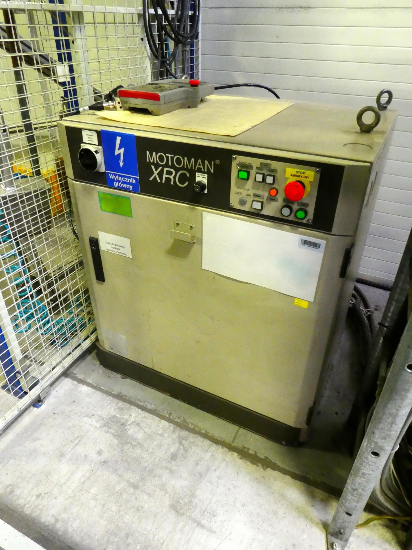 Pressa meccanica due montanti WILKINS MITCHELL E84-4-12 in vendita - foto 6