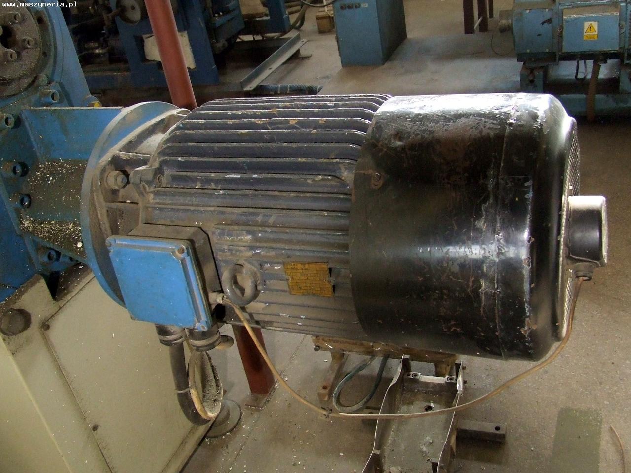 Linea PVC REDOR M-2E in vendita - foto 8