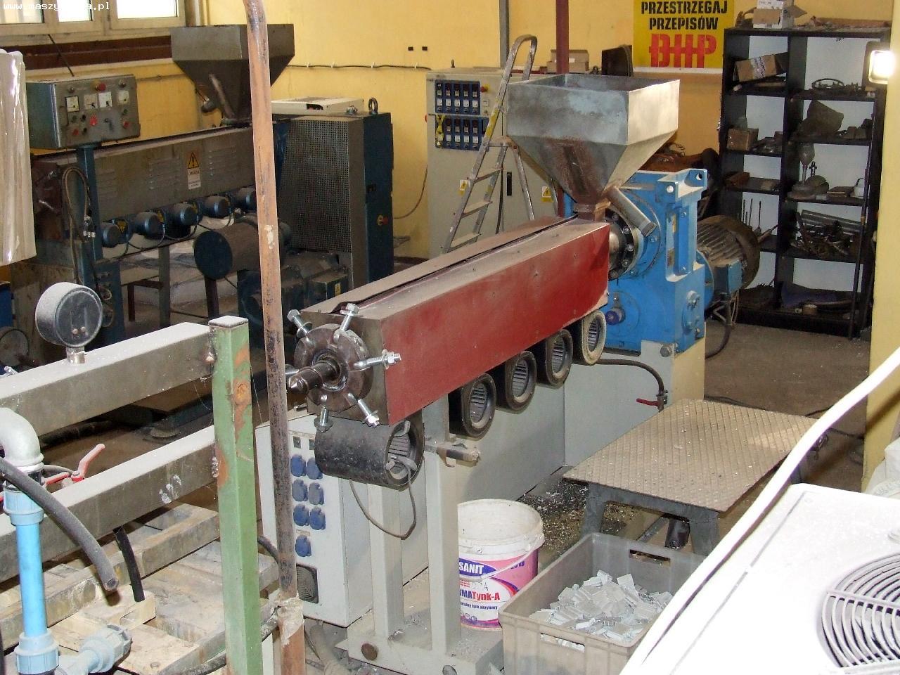 Linea PVC REDOR M-2E in vendita - foto 3