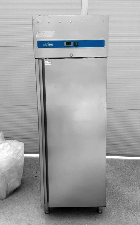Armadio refrigerato ColdClass in vendita - foto 1
