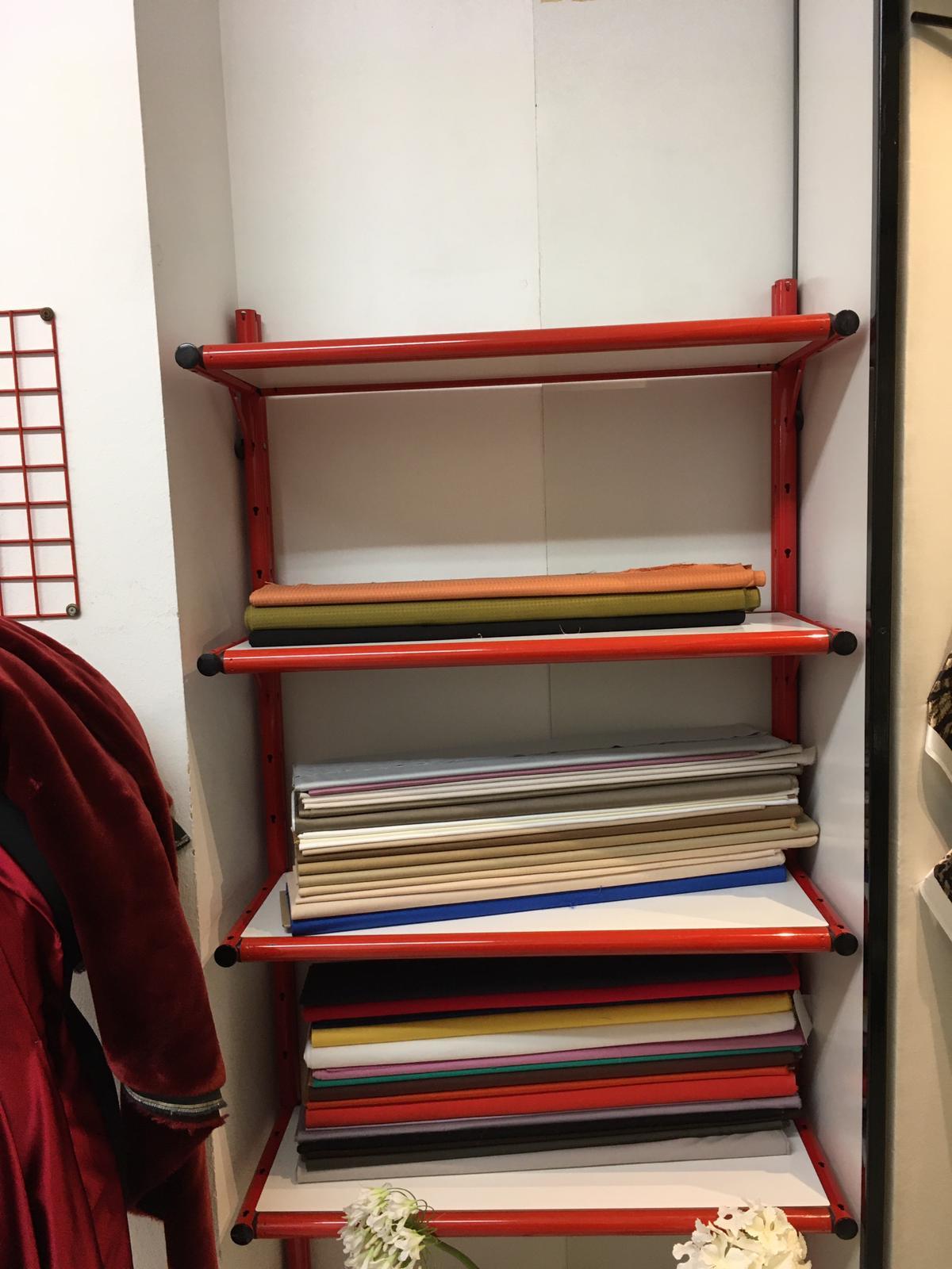 Arredamento modulare,vintage per Negozio in Vendita in vendita - foto 15