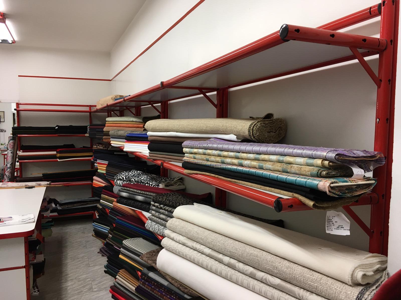 Arredamento modulare,vintage per Negozio in Vendita in vendita - foto 4