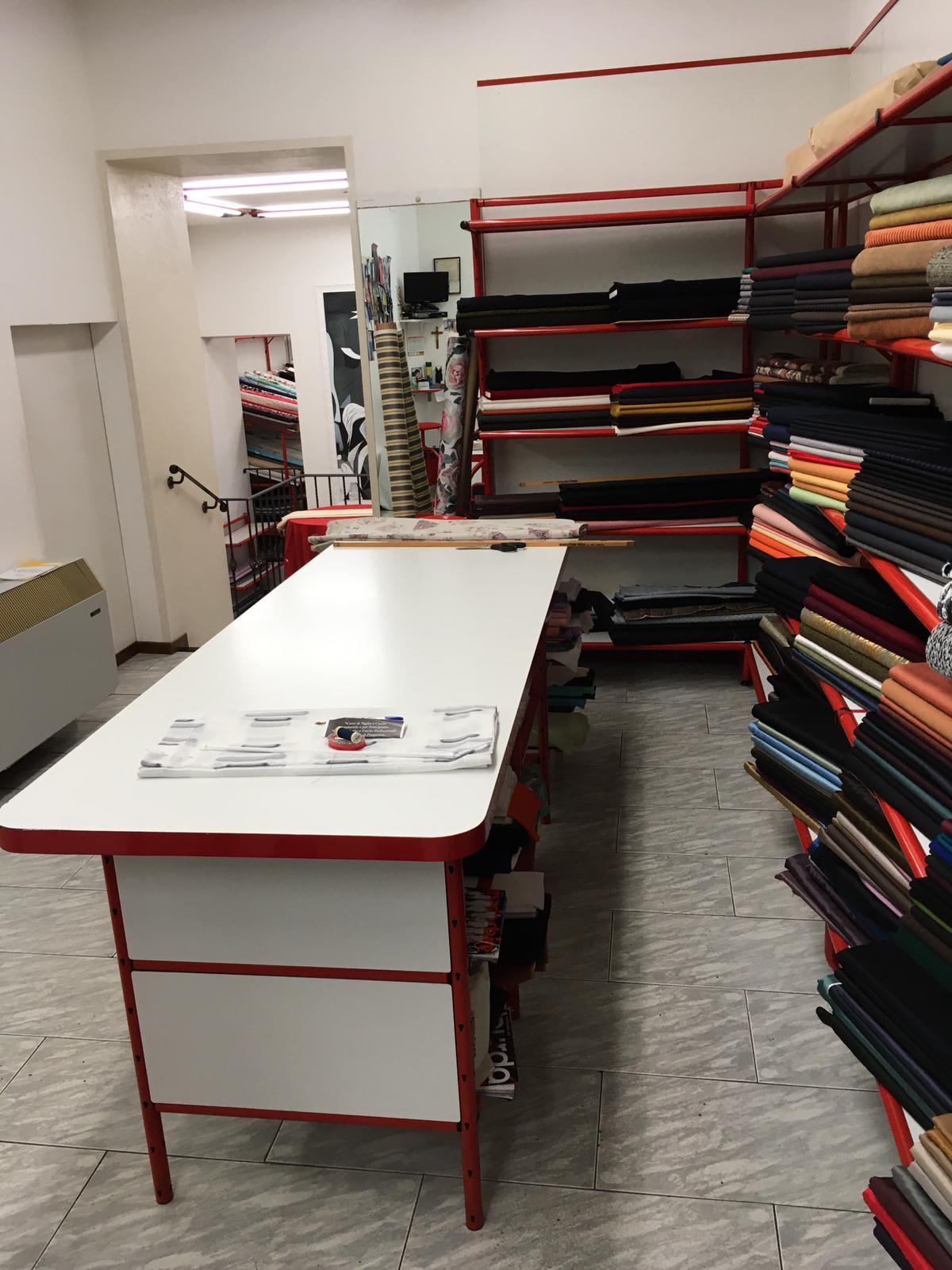Arredamento modulare,vintage per Negozio in Vendita in vendita - foto 16