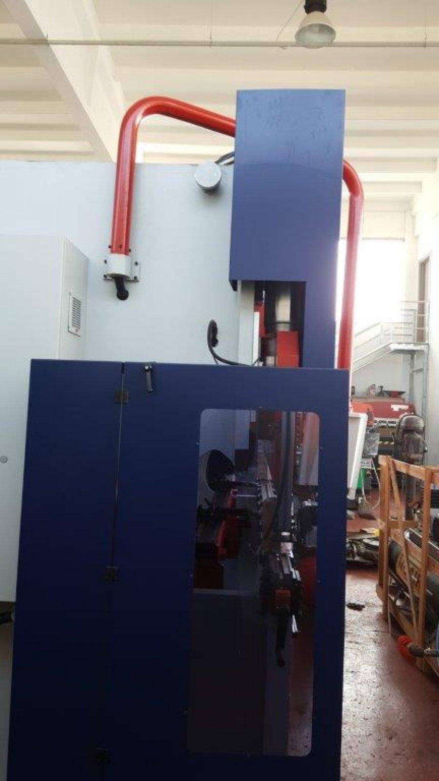 Piegatrice idraulica Toskar, easyfar 3100 x 175  in vendita - foto 7