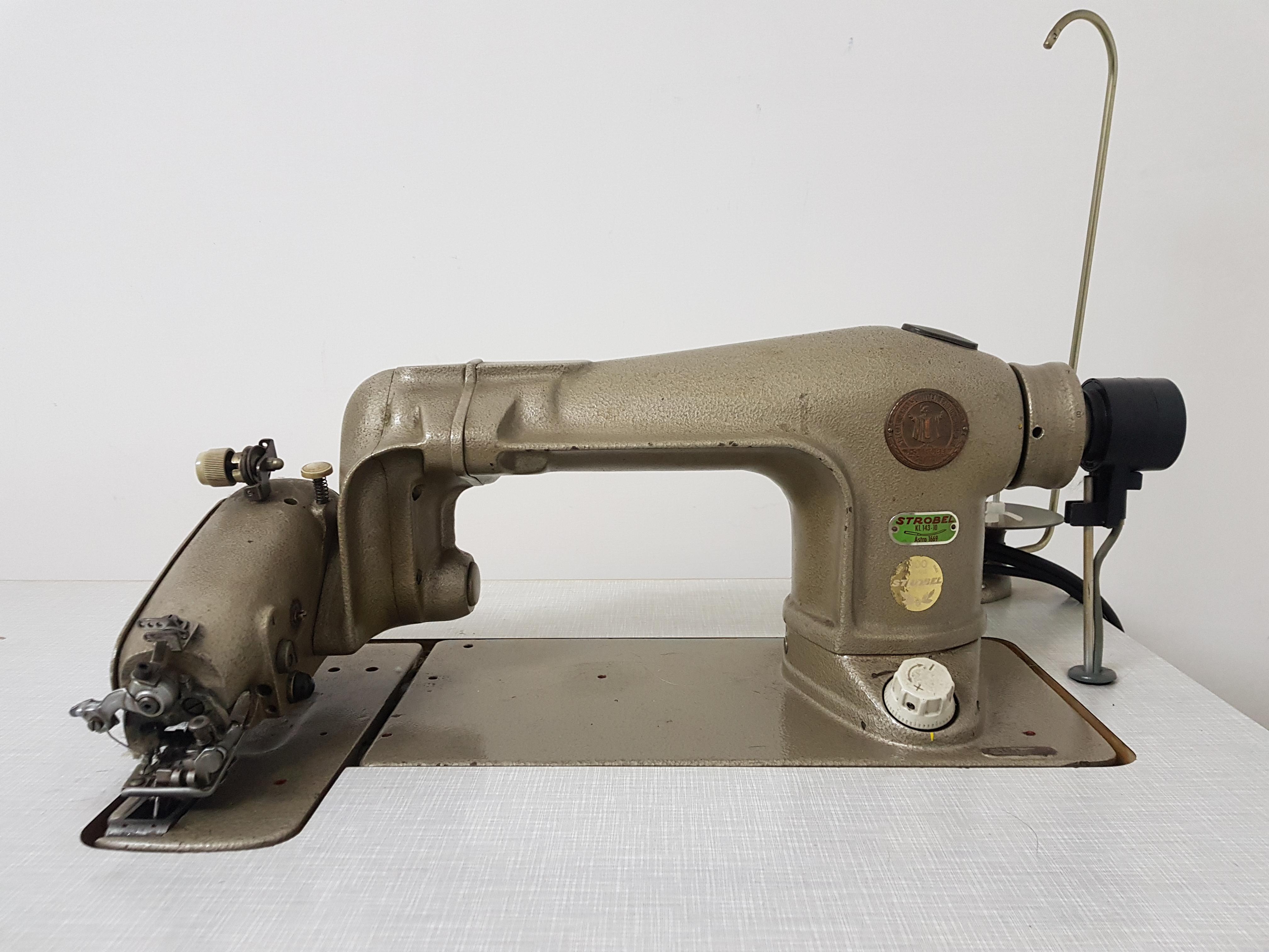 Macchine per il non tessuto in vendita