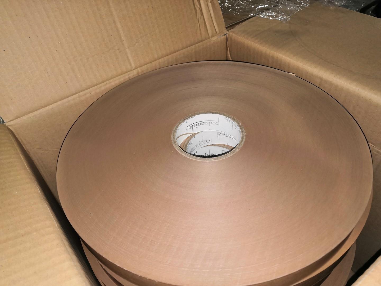12 rotoli fascettatrici, Palamides, 91.00230/F , Ok ATS in vendita - foto 1