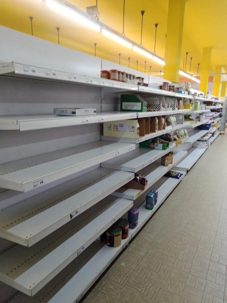 Attrezzature supermercato in vendita - foto 8