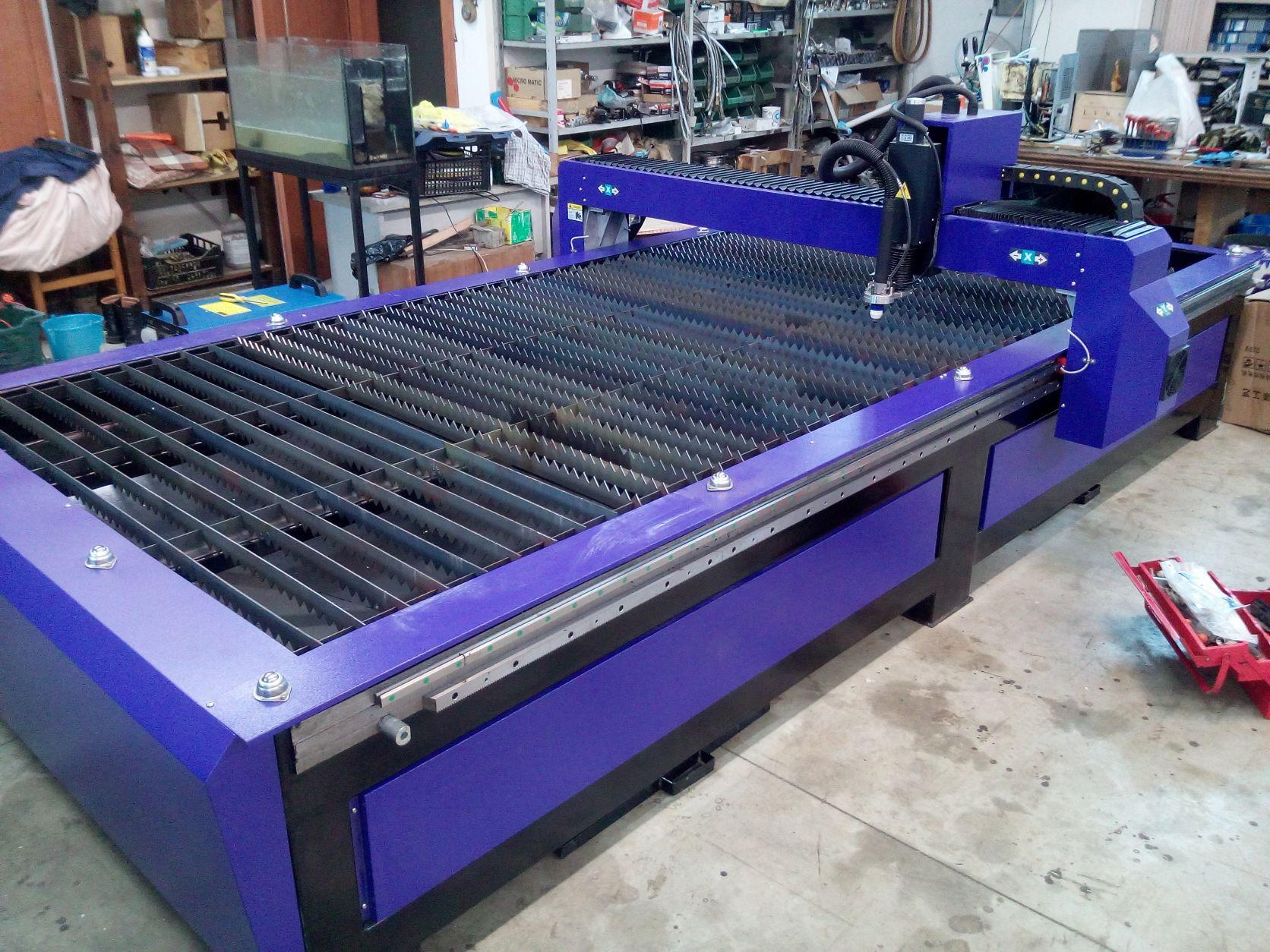 Varie meccanica in vendita