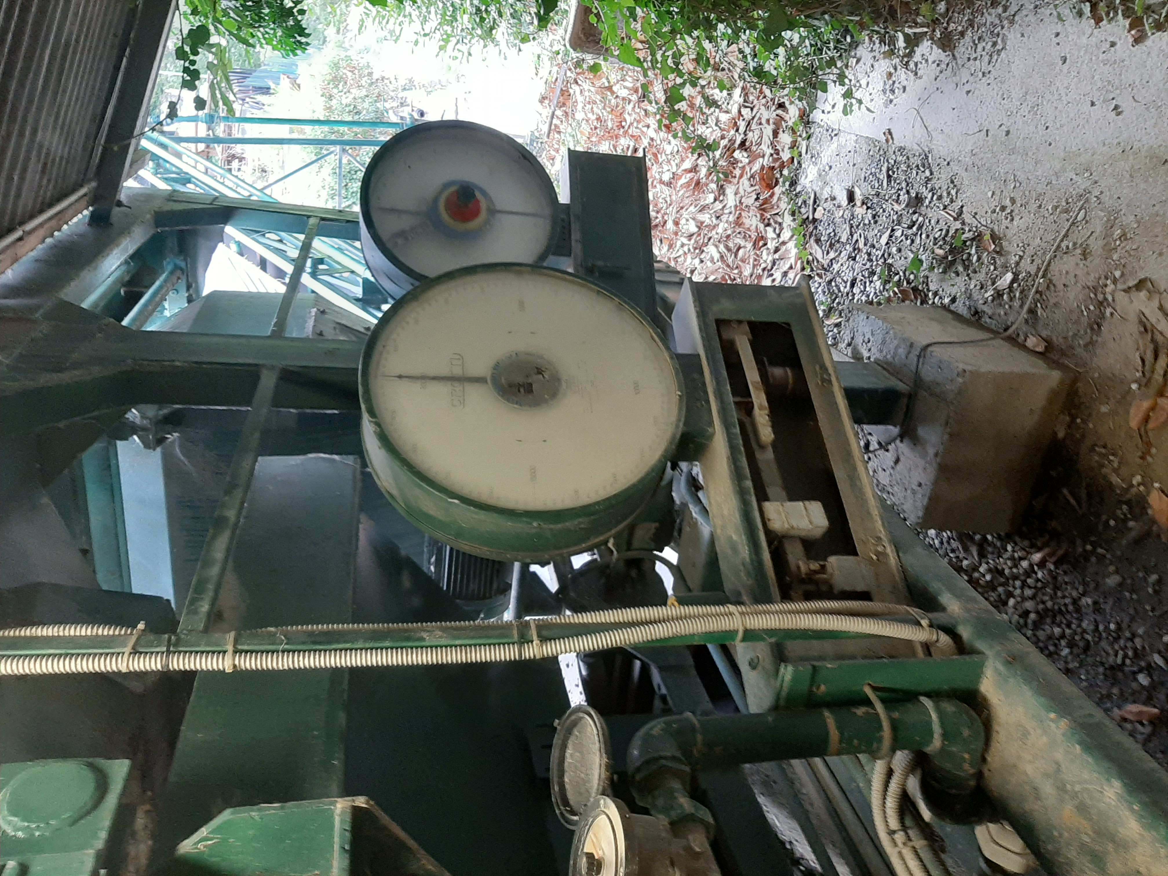impianto betonaggio in vendita - foto 3