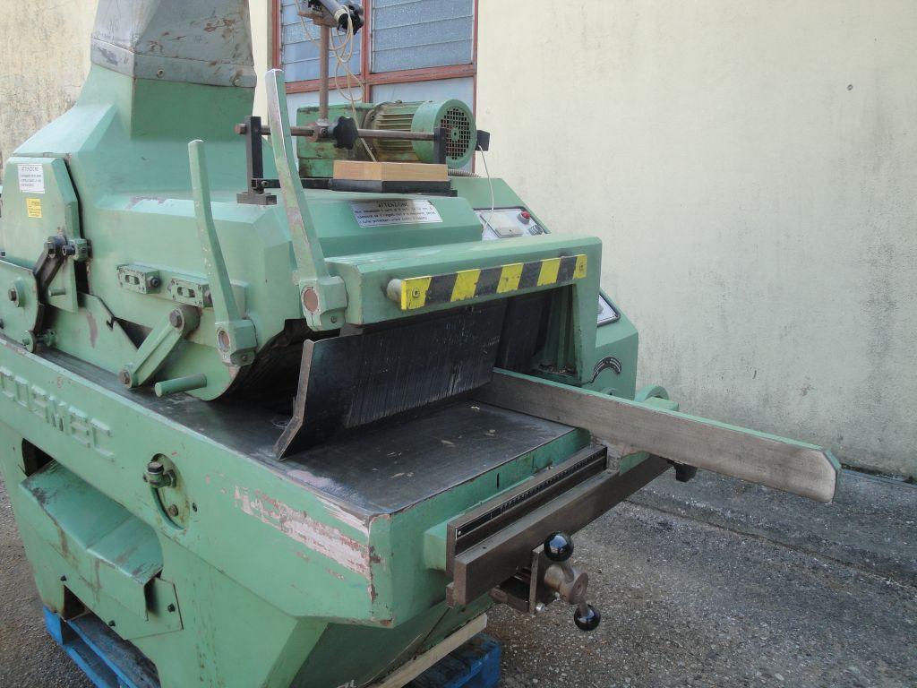 MULTILAMA - COSMEC SM 320 in vendita - foto 4