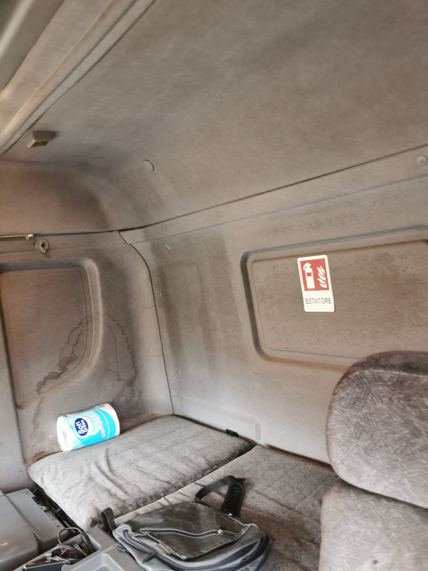 Scania  in vendita - foto 4