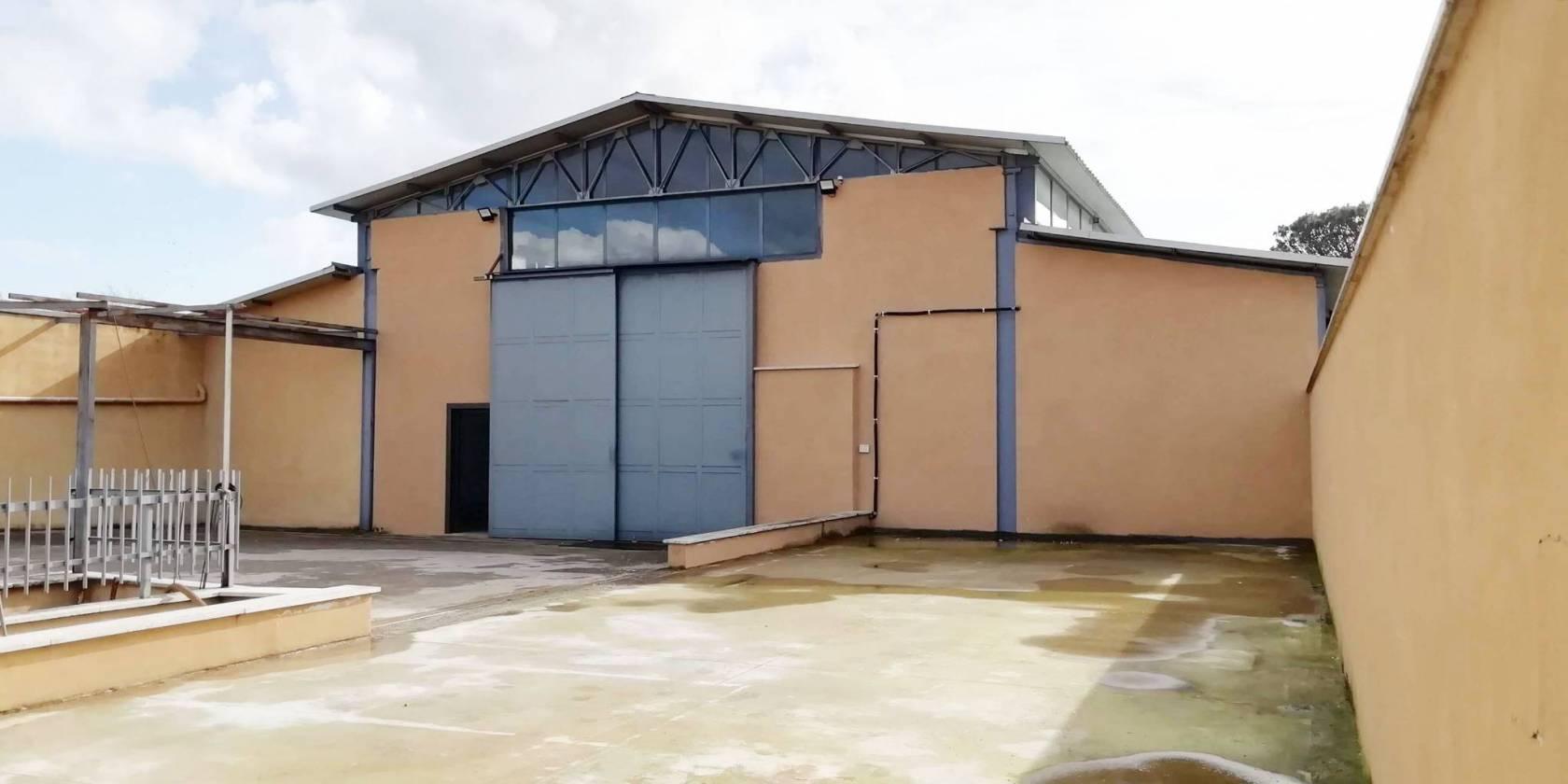 società costruzioni con SOA  in vendita - foto 8
