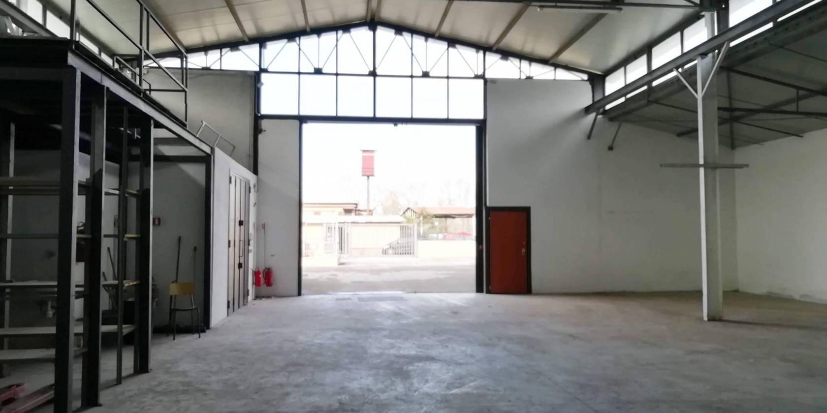 società costruzioni con SOA  in vendita - foto 2