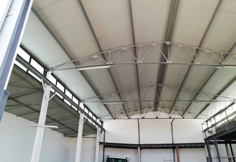 società costruzioni con SOA  in vendita - foto 4